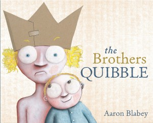 National Simultaneous Storytime (NSS)